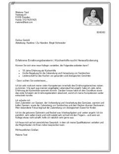 1 Ernaehrungsberater-und-Kuechenhilfe-m_w