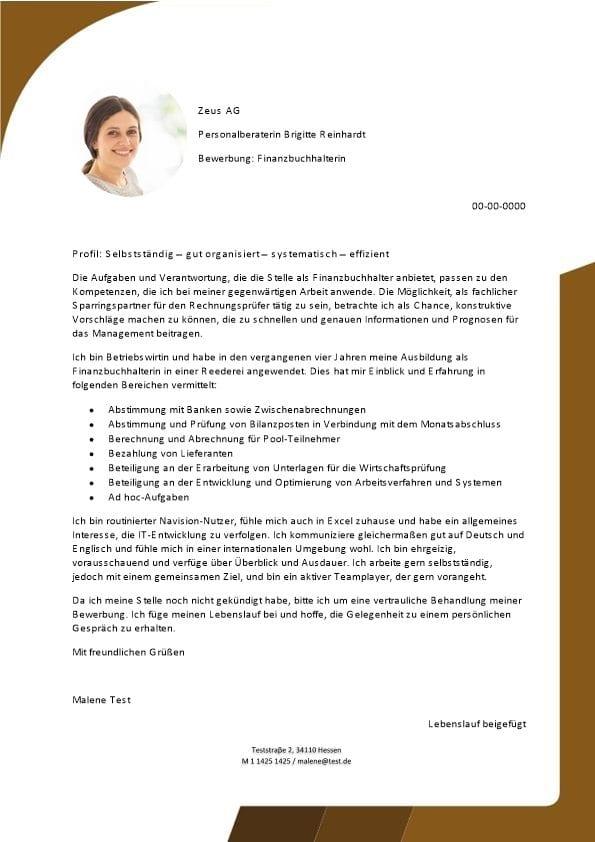 Finanzbuchhalter_in