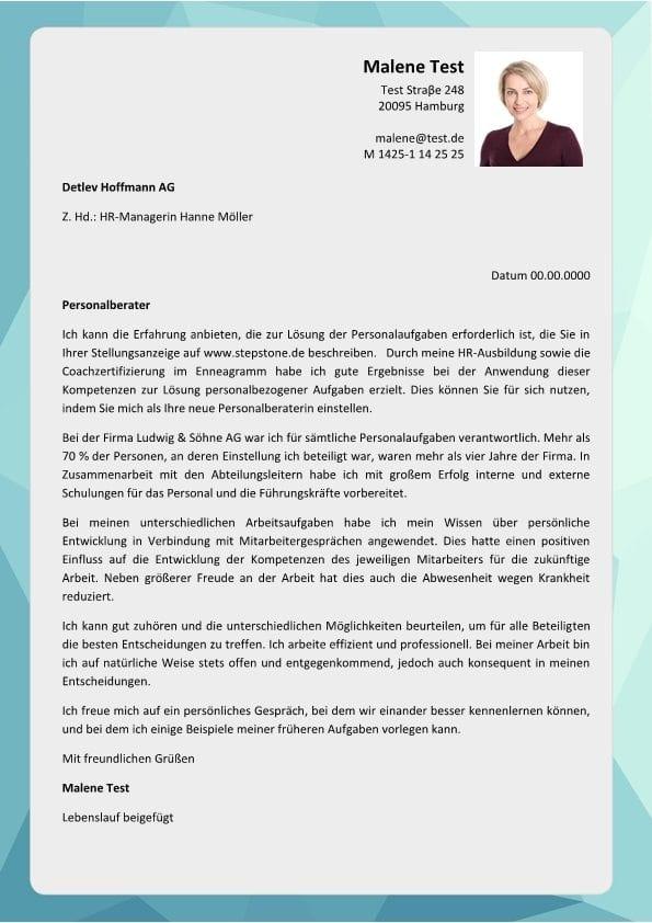 HR-Berater m/w – Enneagramm-Zertifizierung