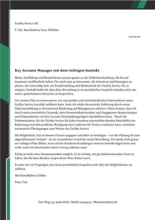 1 Key Account Manager_in