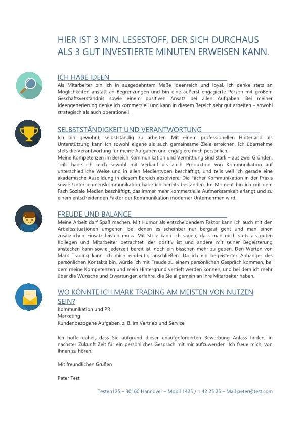 1 Kommunikation_ PR und Kundenbeziehungen