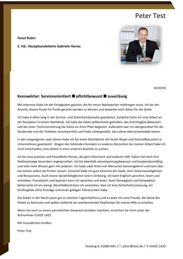 Fantastisch Receptionist Aufgaben Der Rezeption Rezeption Fortsetzen ...