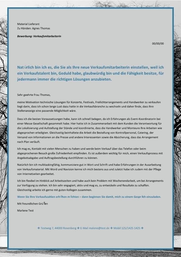 Verkaufmittarbeiter m/w – technische Lösungen