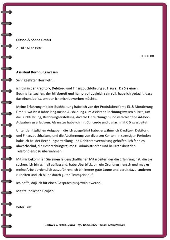 1-Assistent Rechnungswesen-m_w-Kreditor-Debitor-und-Finanzbuchhaltung