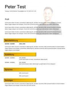 1 CV-Vorlage-Textfelder-und-Wasserzeichen