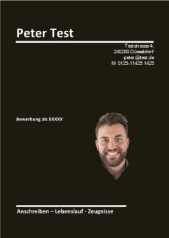 1 Deckblatt-mit-schwarzer-Hintergrund
