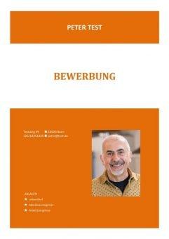 1 Deckblatt-orange-Farbe